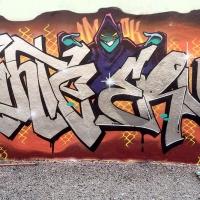 Mast-TGE-IMOK-GFR_HMNI_Spraydaily_Graffiti_02