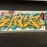 Mast-TGE-IMOK-GFR_HMNI_Spraydaily_Graffiti_03