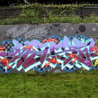 Mast-TGE-IMOK-GFR_HMNI_Spraydaily_Graffiti_04