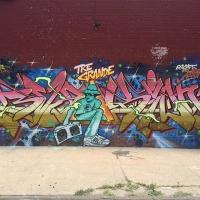 Mast-TGE-IMOK-GFR_HMNI_Spraydaily_Graffiti_05