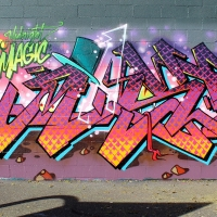 Mast-TGE-IMOK-GFR_HMNI_Spraydaily_Graffiti_09