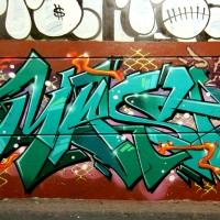 Mast-TGE-IMOK-GFR_HMNI_Spraydaily_Graffiti_10