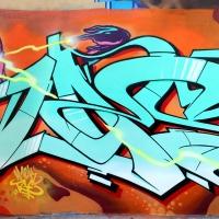 Mast-TGE-IMOK-GFR_HMNI_Spraydaily_Graffiti_11
