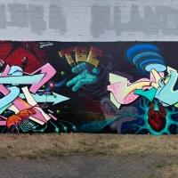 Mast-TGE-IMOK-GFR_HMNI_Spraydaily_Graffiti_13