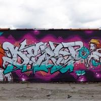 Mast-TGE-IMOK-GFR_HMNI_Spraydaily_Graffiti_14