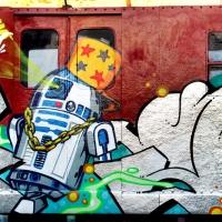 Mast-TGE-IMOK-GFR_HMNI_Spraydaily_Graffiti_15