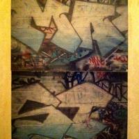 Mast-TGE-IMOK-GFR_HMNI_Spraydaily_Graffiti_17