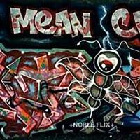 Mast-TGE-IMOK-GFR_HMNI_Spraydaily_Graffiti_18