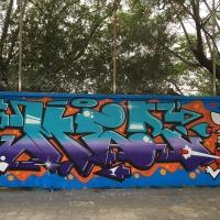 Mer_BL_Barcelona_HMNI_Graffiti_Spraydaily_02