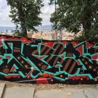 Mer_BL_Barcelona_HMNI_Graffiti_Spraydaily_03