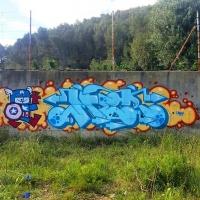 Mer_BL_Barcelona_HMNI_Graffiti_Spraydaily_04