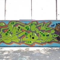 Mer_BL_Barcelona_HMNI_Graffiti_Spraydaily_07