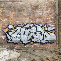 Mer_BL_Barcelona_HMNI_Graffiti_Spraydaily_08