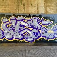 Mer_BL_Barcelona_HMNI_Graffiti_Spraydaily_09