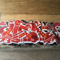 Mer_BL_Barcelona_HMNI_Graffiti_Spraydaily_10