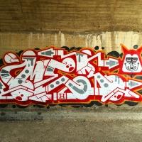 Mer_BL_Barcelona_HMNI_Graffiti_Spraydaily_11