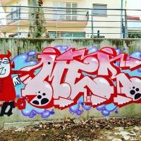 Mer_BL_Barcelona_HMNI_Graffiti_Spraydaily_14