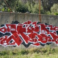 Mer_BL_Barcelona_HMNI_Graffiti_Spraydaily_15_
