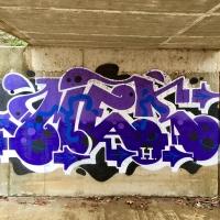 Mer_BL_Barcelona_HMNI_Graffiti_Spraydaily_16