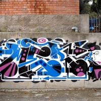 Mer_BL_Barcelona_HMNI_Graffiti_Spraydaily_18