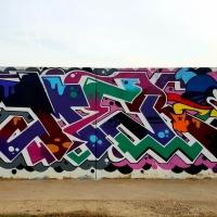 Mer_BL_Barcelona_HMNI_Graffiti_Spraydaily_19_