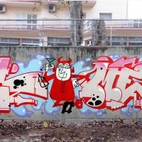 Mer_BL_Barcelona_HMNI_Graffiti_Spraydaily_23