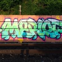 Merlot_Spraydaily_Graffiti_Seattle_02