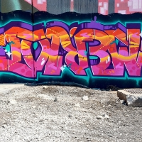Merlot_Spraydaily_Graffiti_Seattle_04