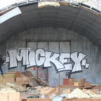 mick-hmni-graffiti-01