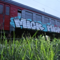 mick-hmni-graffiti-06