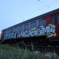mick-hmni-graffiti-07