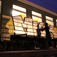 mick-hmni-graffiti-08