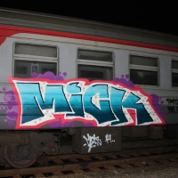 mick-hmni-graffiti-10