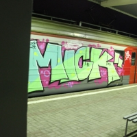mick-hmni-graffiti-11