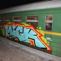 mick-hmni-graffiti-12