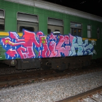 mick-hmni-graffiti-13