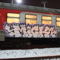 mick-hmni-graffiti-14
