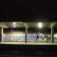 mick-hmni-graffiti-18