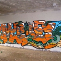 Mike_DFM_HMNI_SprayDaily_04