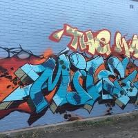 mile_mia_mfc_hmni_graffiti_spraydaily_03