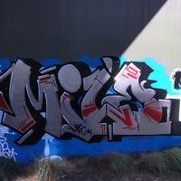 mile_mia_mfc_hmni_graffiti_spraydaily_04