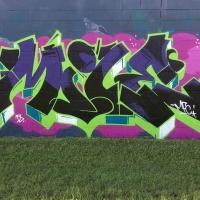 mile_mia_mfc_hmni_graffiti_spraydaily_08
