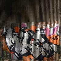 mile_mia_mfc_hmni_graffiti_spraydaily_09