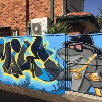 mile_mia_mfc_hmni_graffiti_spraydaily_10