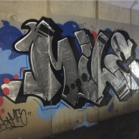 mile_mia_mfc_hmni_graffiti_spraydaily_14