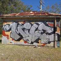 mile_mia_mfc_hmni_graffiti_spraydaily_15