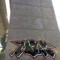 mile_mia_mfc_hmni_graffiti_spraydaily_16