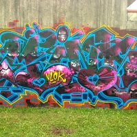 Mind_VLOK_FIA_FY_RT_HMNI_Graffiti-Spraydaily_02