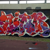 Mind_VLOK_FIA_FY_RT_HMNI_Graffiti-Spraydaily_03
