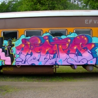 Mind_VLOK_FIA_FY_RT_HMNI_Graffiti-Spraydaily_05